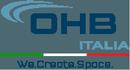 OHB-Italia