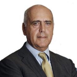 Giovanni Prandini | Administration & HR Director | OHB-Italia